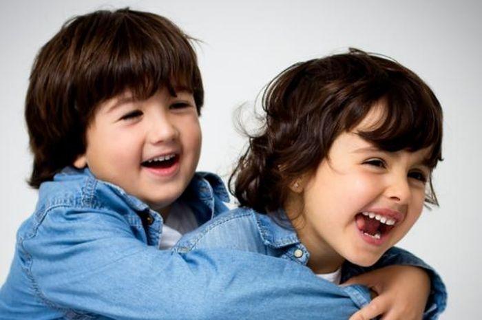 15 Cara Membantu Anak Mengetahui Kecerdasan dalam Dirinya (2)