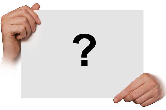 Setiap Harinya, Ajukan 6 Pertanyaan Ini pada Diri Anda Sendiri
