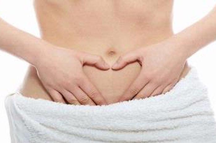 Menjaga Kebersihan Vagina Agar Jamur Tidak Tumbuh Berlebihan