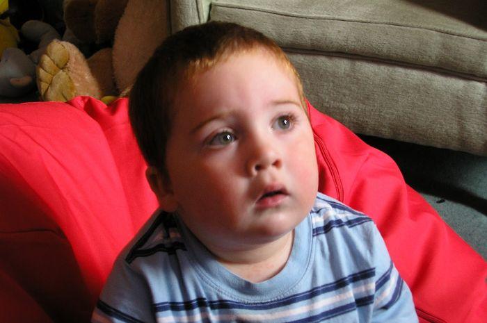 films over autisme