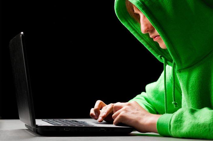 Demi Keamanan Play Store, Google Anggap Hacker sebagai Teman