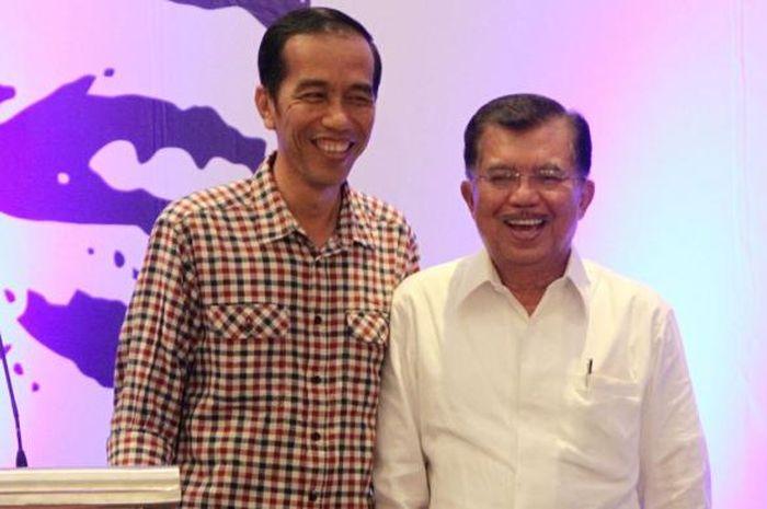 kawalmenteri.org dan kabinetrakyat.org, Tempat Masyarakat Ajukan Calon Menteri di Kabinet Jokowi-JK