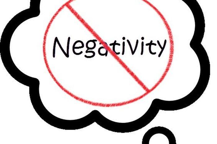 Image result for negatif