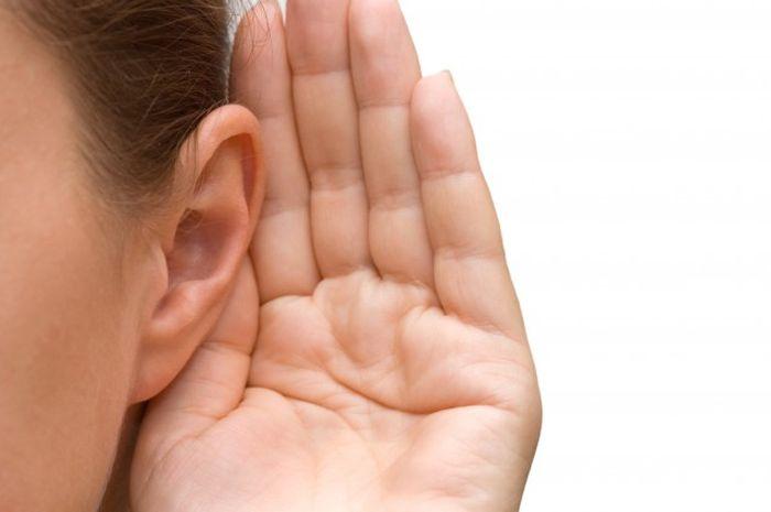 Pendengar yang Baik Dapat Menasihati Orang Lain dengan Mudah