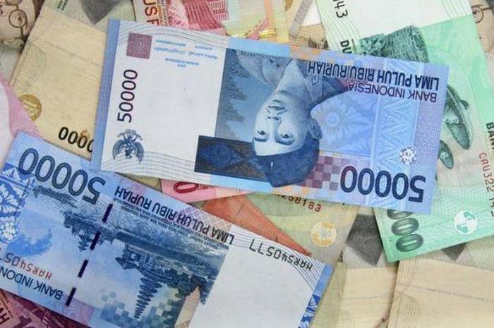 Firdaus, Pemilik Rekening Bank Mandiri yang Ditransfer Uang Sebesar