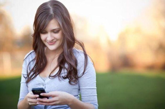 7 Kepribadian Teknologi Komunikasi