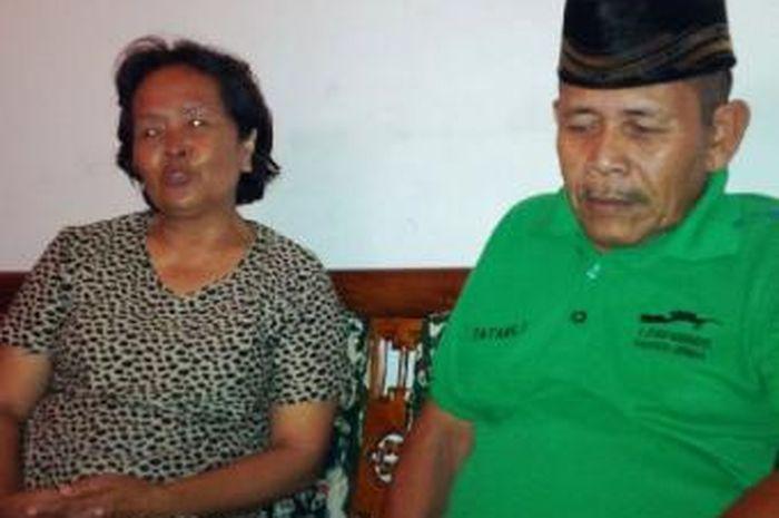 Tatang Koswara Sniper Terbaik Dunia Asal Indonesia dan Tugas Khusus ke Timor Timur