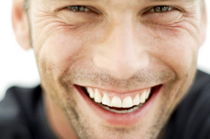 Gigi Bersih Bisa Kurangi Risiko Terkena Artritis Semua Halaman