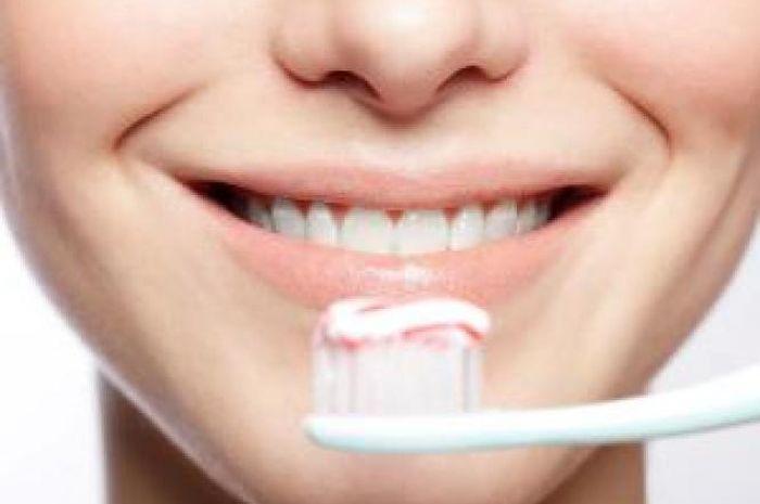 Bagaimana Mencegah Kemunculan Karang Gigi Semua Halaman
