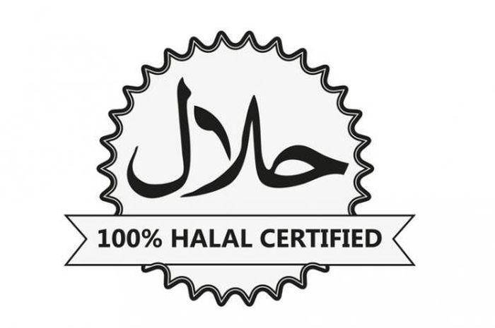 Menteri Agama: Sertifikasi Halal itu Otoritas Pemerintah