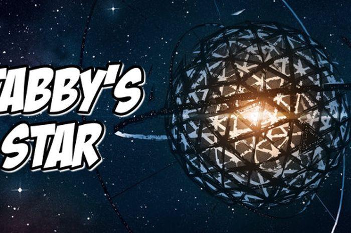Misteri Tabby's Start