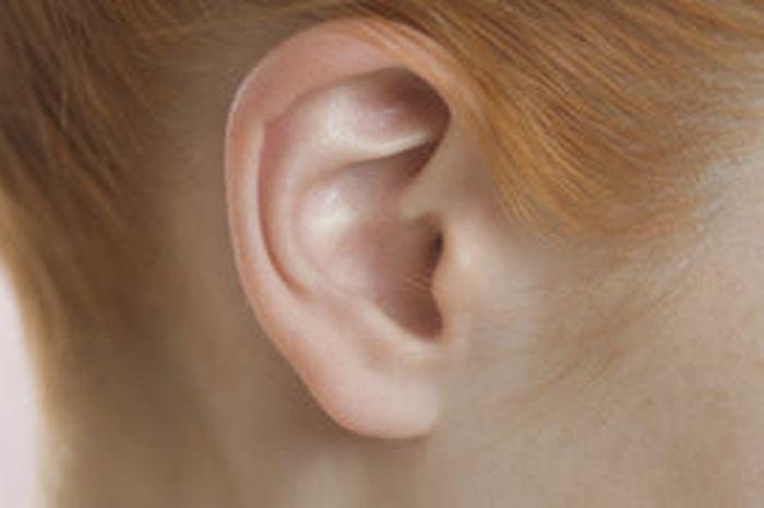 Cara Mengatasi Tinnitus atau Telinga Berdenging