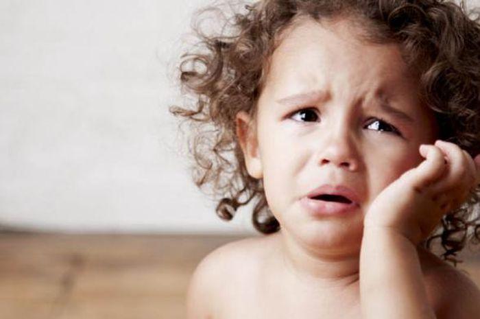 Agar Anak Tak Takut Bertemu Orang Asing saat Diajak Silaturahmi Lebaran