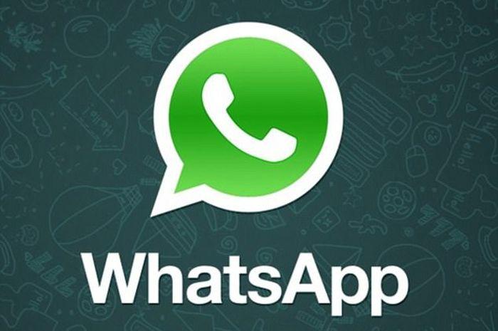 WhatsApp sempat mengalami masalah di beberapa negara