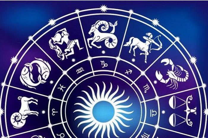 zodiak yang paling cerdas menurut astrologi