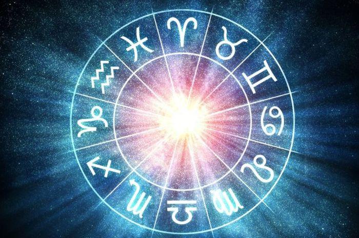 Sisi gelap seseorang berdasarkan zodiaknya.