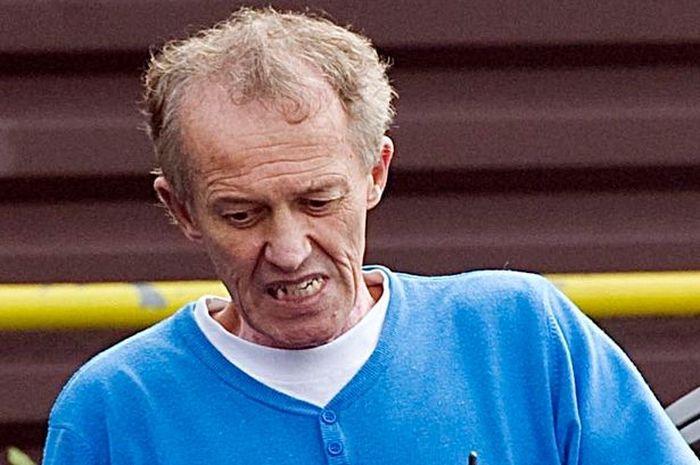 mantah pelatih tim junior Manchester City seorang pedofilia