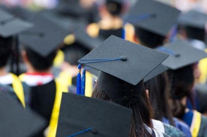 6 jurusan kuliah yang langka di Indonesia