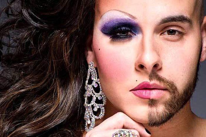 yang terjadi pada tubuh seseorang saat menjalani operasi transgender