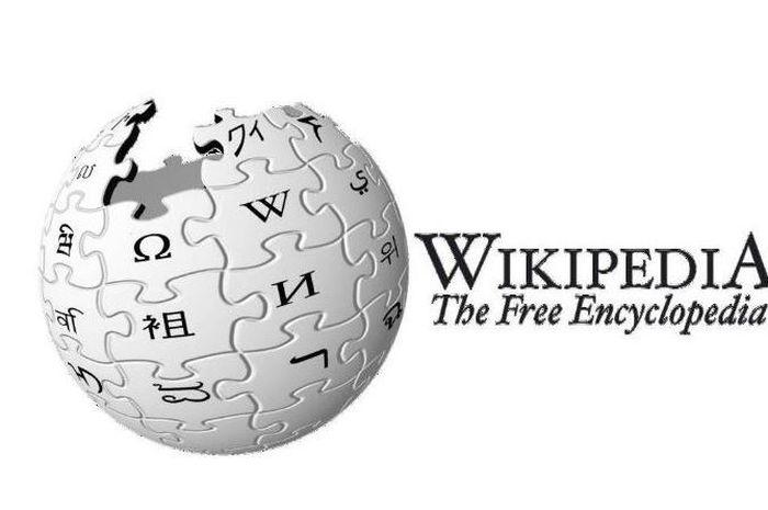 71 Kursi Wikipedia Terbaru