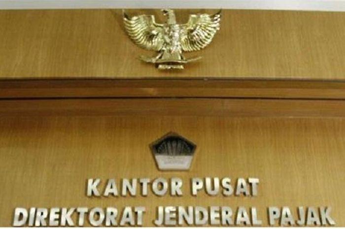 Wajib Pajak Dikenai Sanksi Rp100.000 Jika Telat Laporkan SPT Pajak Tahunan