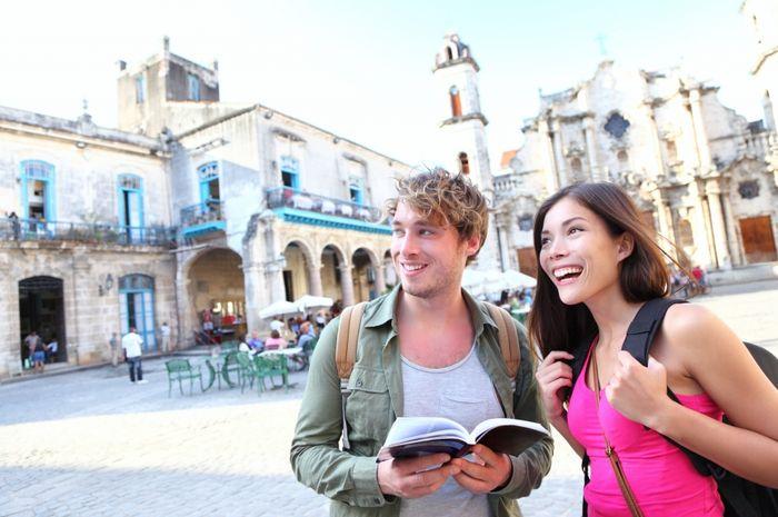 6 Hal yang Perlu Dikompromikan Sebelum Berlibur dengan Pasangan (2)