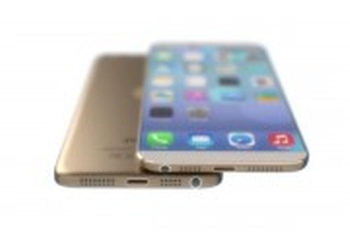 (Rumor) Tebal iPhone 6 Dua Kali Lebih Tipis dan Bernama iPhone Air  90373078e1