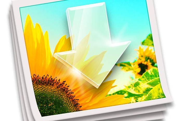 MyPhotoStream, Cara Cepat Akses Photo Stream di OS X