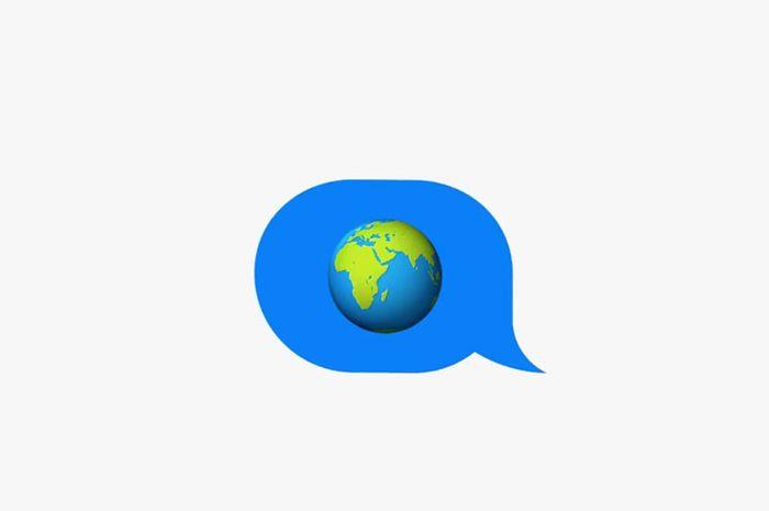 Peringati Hari Bumi, Apple Rilis Video Layanan iMessage Pakai Energi Terbarukan