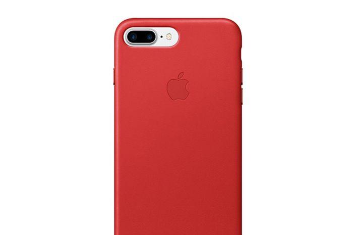 5 Benda yang Bisa Kamu Simpan di Balik Case iPhone