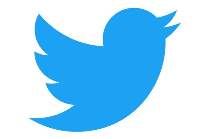 Pengguna Twitter Bisa Tampilkan Nama Panjang Hingga 50 Karakter
