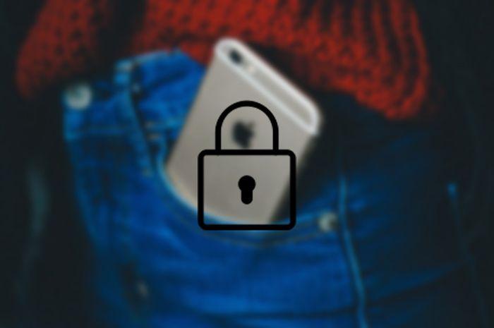 Update iOS 11.4 Simpan Fitur USB Restricted Mode, Cegah Transfer Data Setelah 7 Hari Terkunci