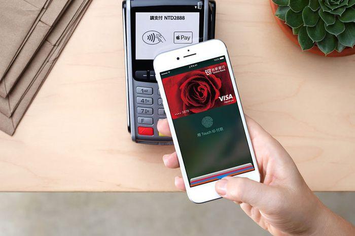 (Rumor) Teknologi NFC di iOS 12 Dibuka untuk Pengembang Pihak Ketiga
