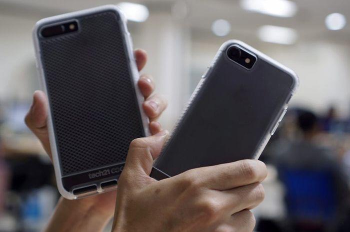 5 Alasan Membeli Aksesoris Case untuk iPhone