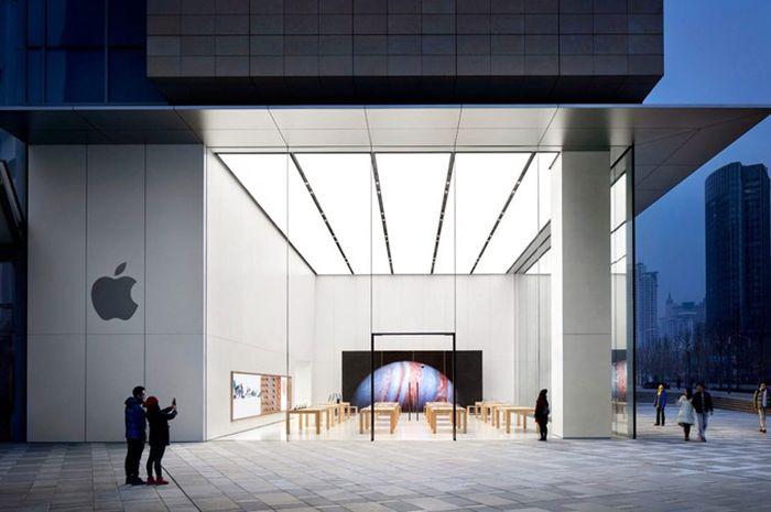 Mantan Apple Developer Jelaskan Penyebab Banyak Bug System di iOS 11