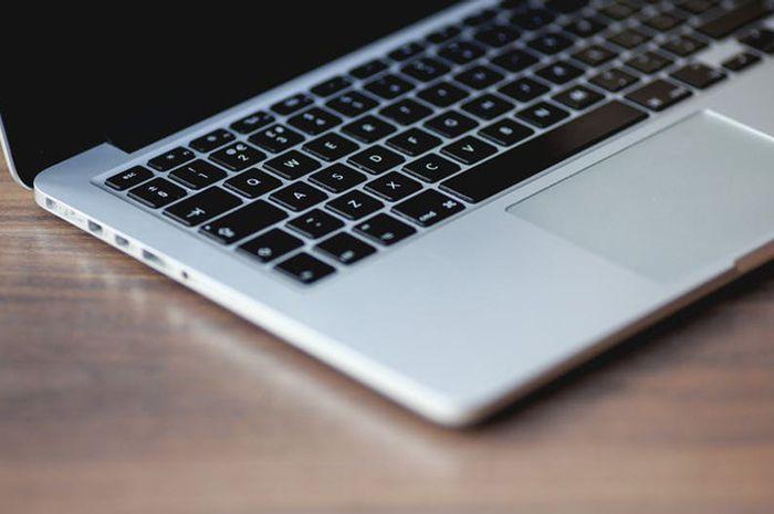8 Cara Mengambil Screenshot Di Komputer Mac Semua Halaman Makemac