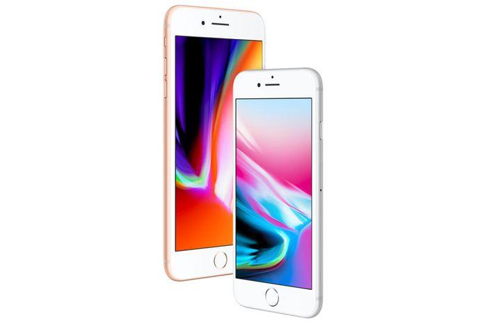 (Rumor) iPhone Terbaru Dibekali USB-C Power Adapter untuk Fast Charging