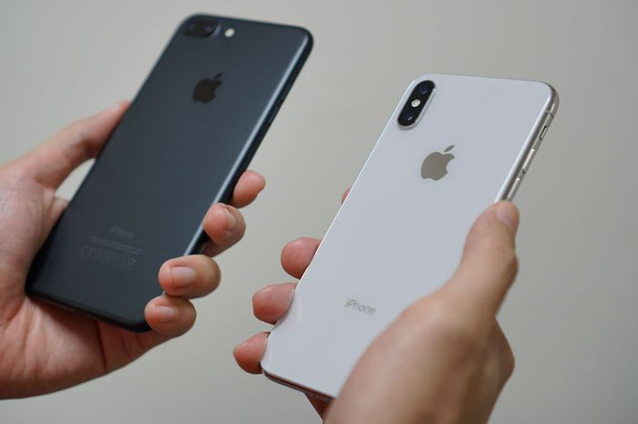 6 Mitos Menggunakan iPhone yang Salah Kaprah