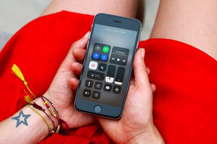 Jelang Rilis iOS 12, Tingkat Adopsi iOS 11 Mencapai 85%