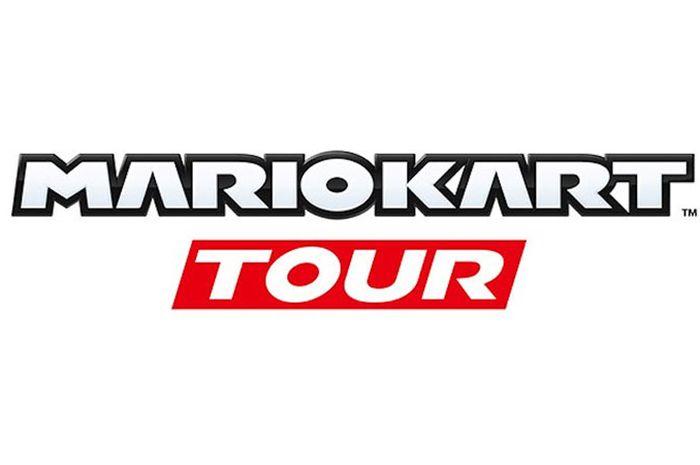 Mario Kart Tour for iOS Gunakan Strategi Penjualan Seperti Super Mario Run
