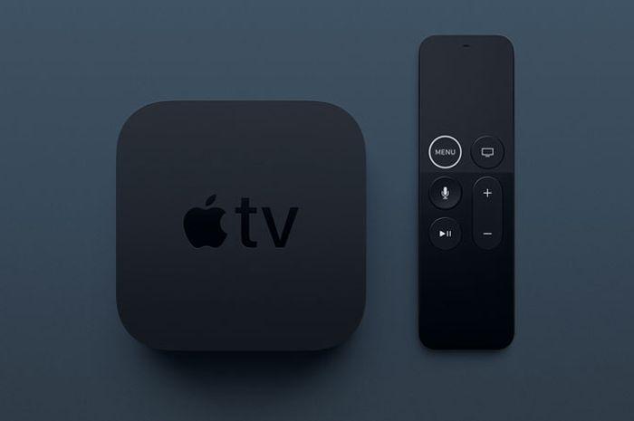 5 Alasan Membeli Apple TV untuk Pengguna di Indonesia