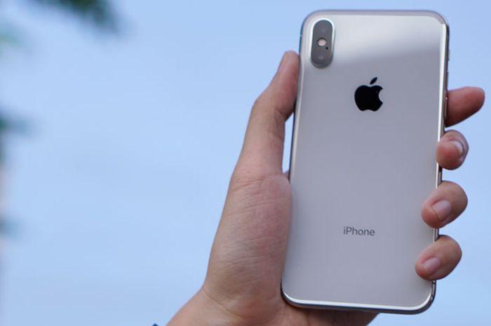iPhone dengan 3 Lensa Kamera Belakang Kemungkinan Rilis Tahun 2019
