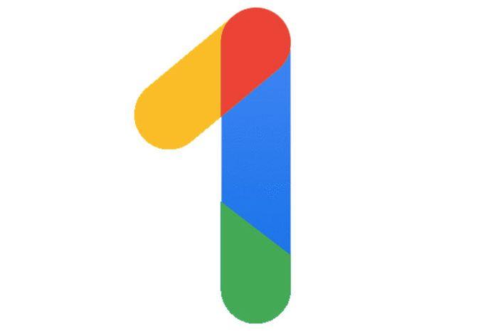 Google One, Pengganti Google Drive Berbayar dengan Banyak Fitur Tambahan