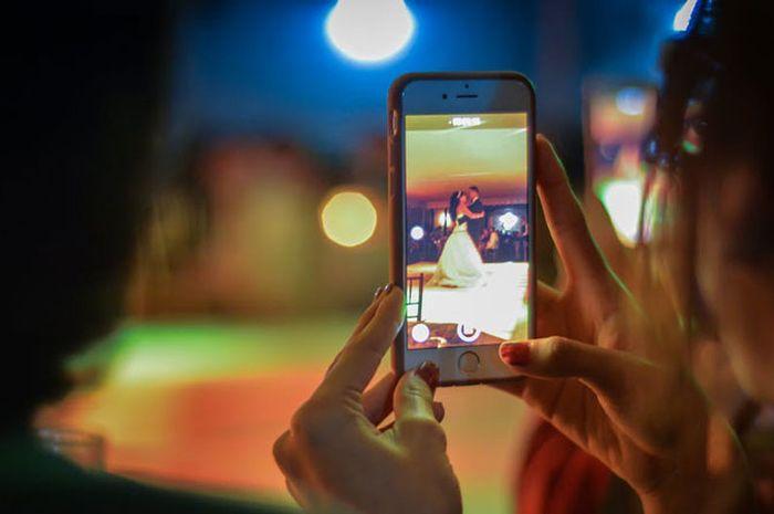 Instagram Berencana Rilis Fitur Video dengan Durasi Panjang