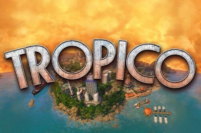 Jelang Hari Perilisan, Feral Interactive Membocorkan Harga Tropico Untuk iPad