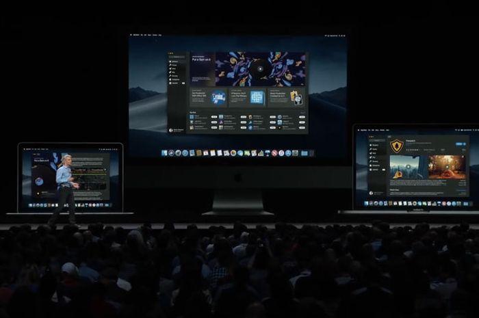 App Store dan Mac App Store Akhirnya Mendukung Sistem Free Trial