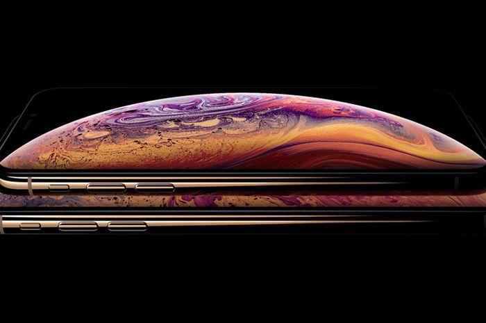 Website Apple Bocorkan Nama Trio iPhone: iPhone Xs, iPhone Xs Max dan iPhone Xr
