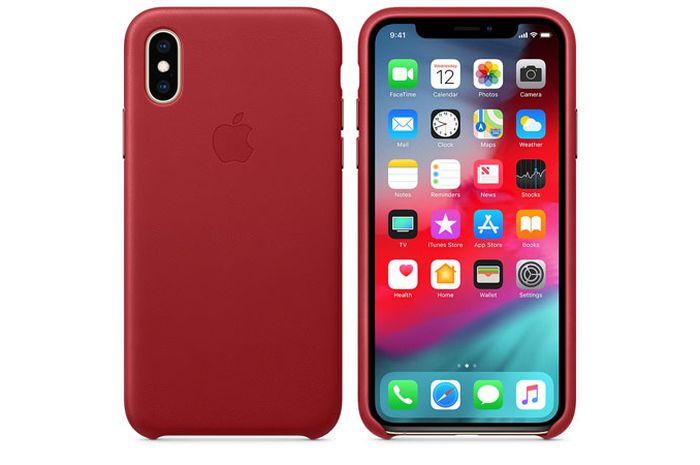 Apakah Case iPhone X Bisa Digunakan di iPhone Xs?