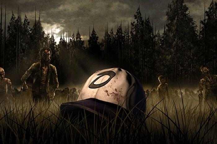 Pengembang Telltale Games Bangkrut, Apa Kabarnya The Walking Dead?