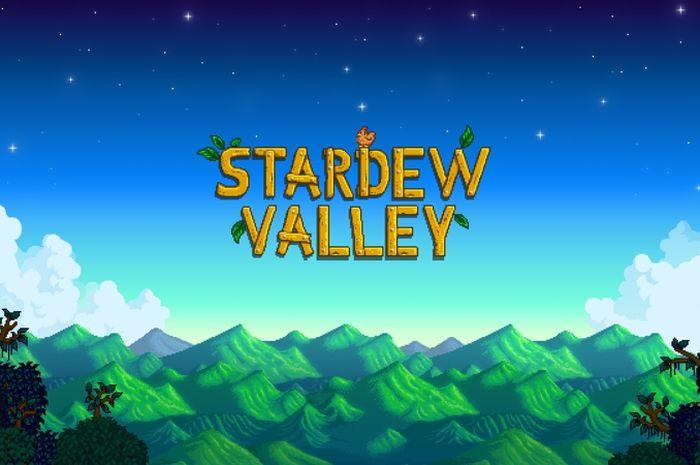 Game Fantastis Stardew Valley Hadir di iOS Akhir Bulan Ini, Pre-order Sekarang!